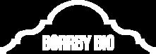 Borrby Biograf