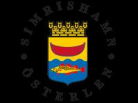 simrishamns_kommun1