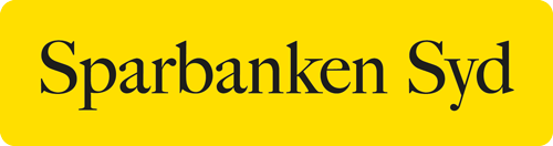 sparbanken-syd-logotype
