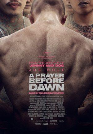 a-prayer-before-dawn