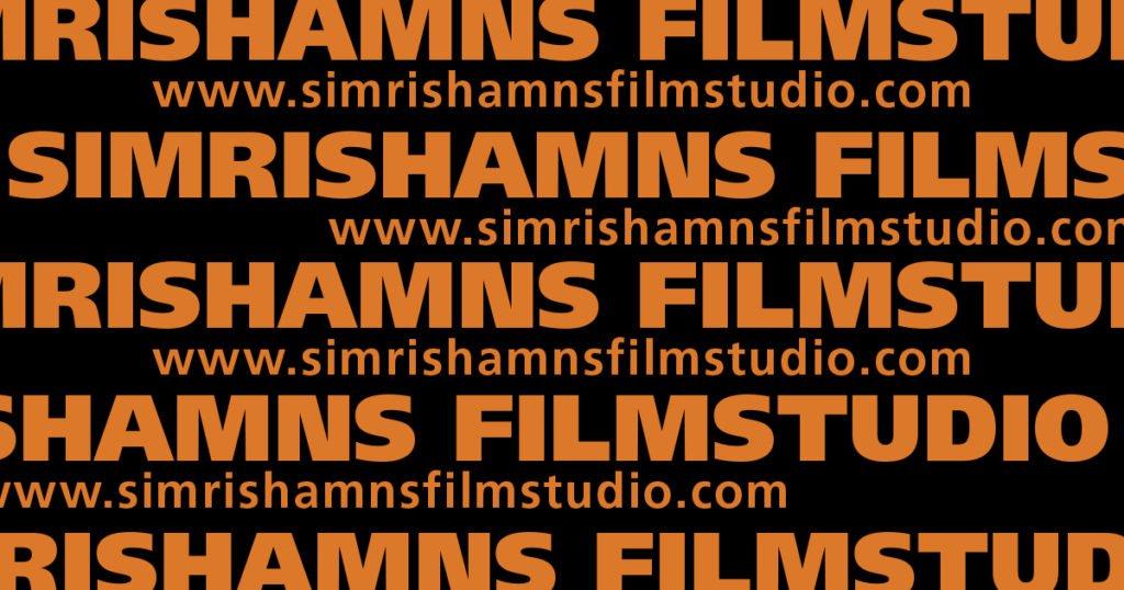 simrishamns filmstudio