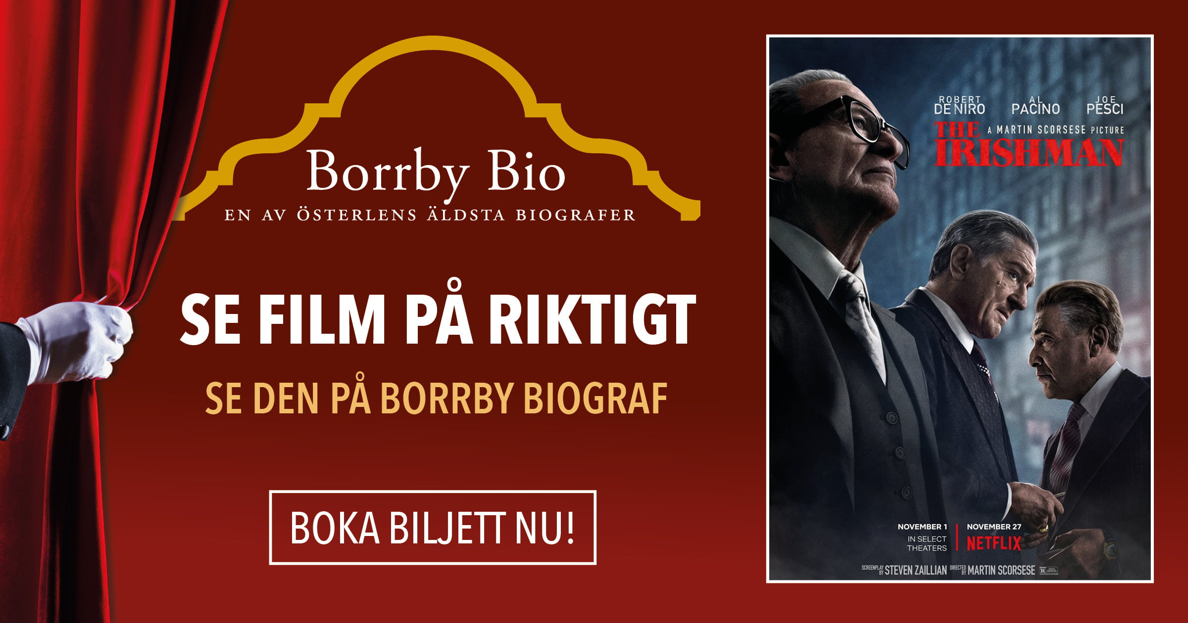 borrby-bio-the-irishman