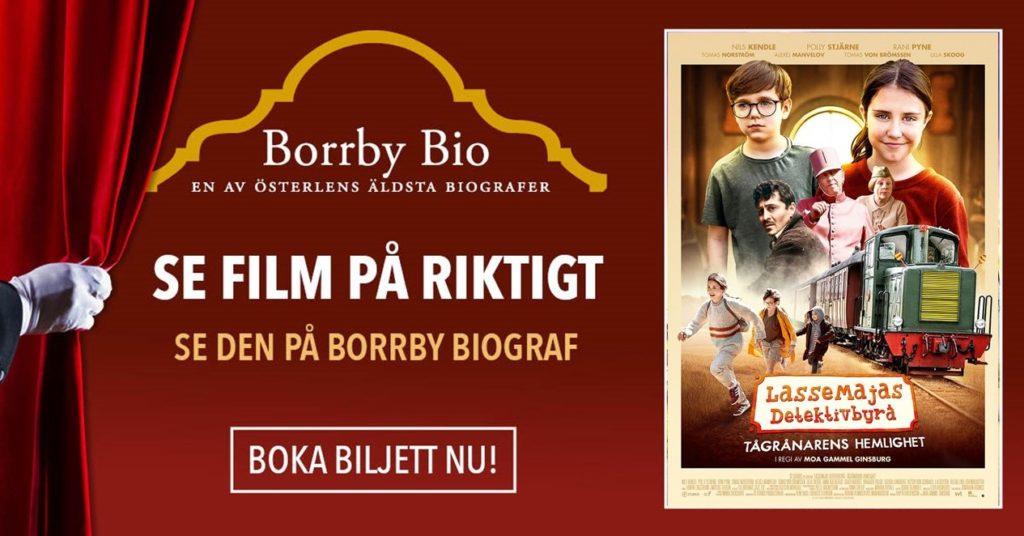 borrby-bio-banner-fb-lassemajas tågrånarens