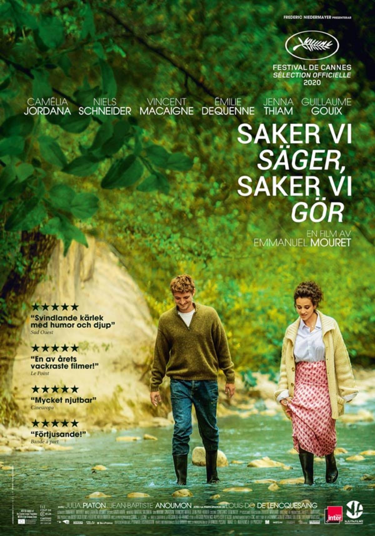large_bd961760ed3e98a6df53b4ac896bc884-sakervisager_poster