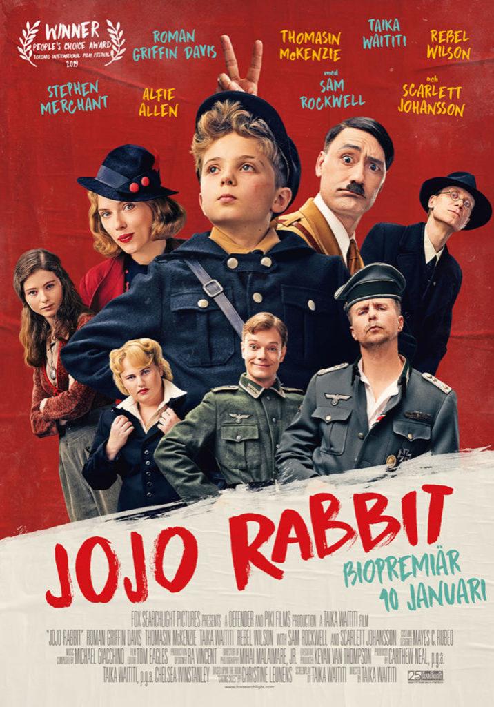 large_08ec529e1652d7603fb8bee83d7c0247-jojo-rabbit-poster
