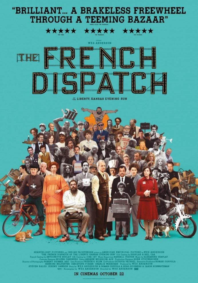 large_240f30e1895a4a0d14bf17cc0401900a-french_dispatch_ver2_xlg