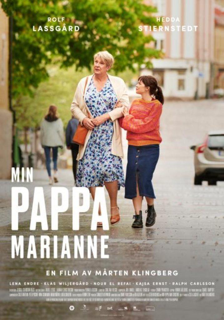 large_406b625fa795892b9f99624eaa3a8538-min-pappa-marianne-poster