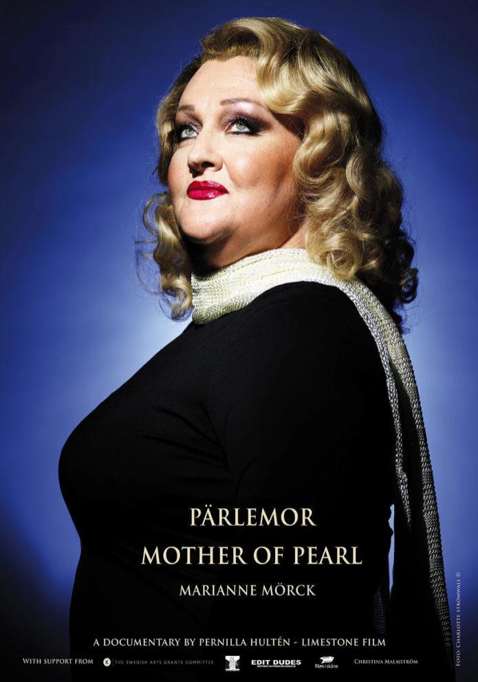 pärlemor-mother-of-pearl