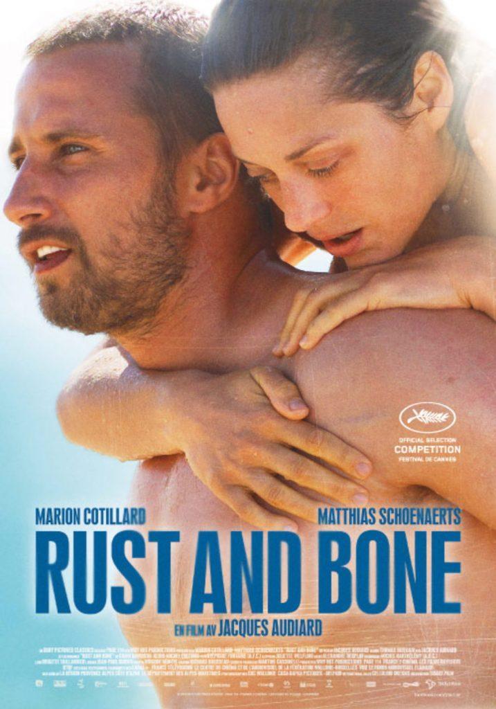 rust_and_bone